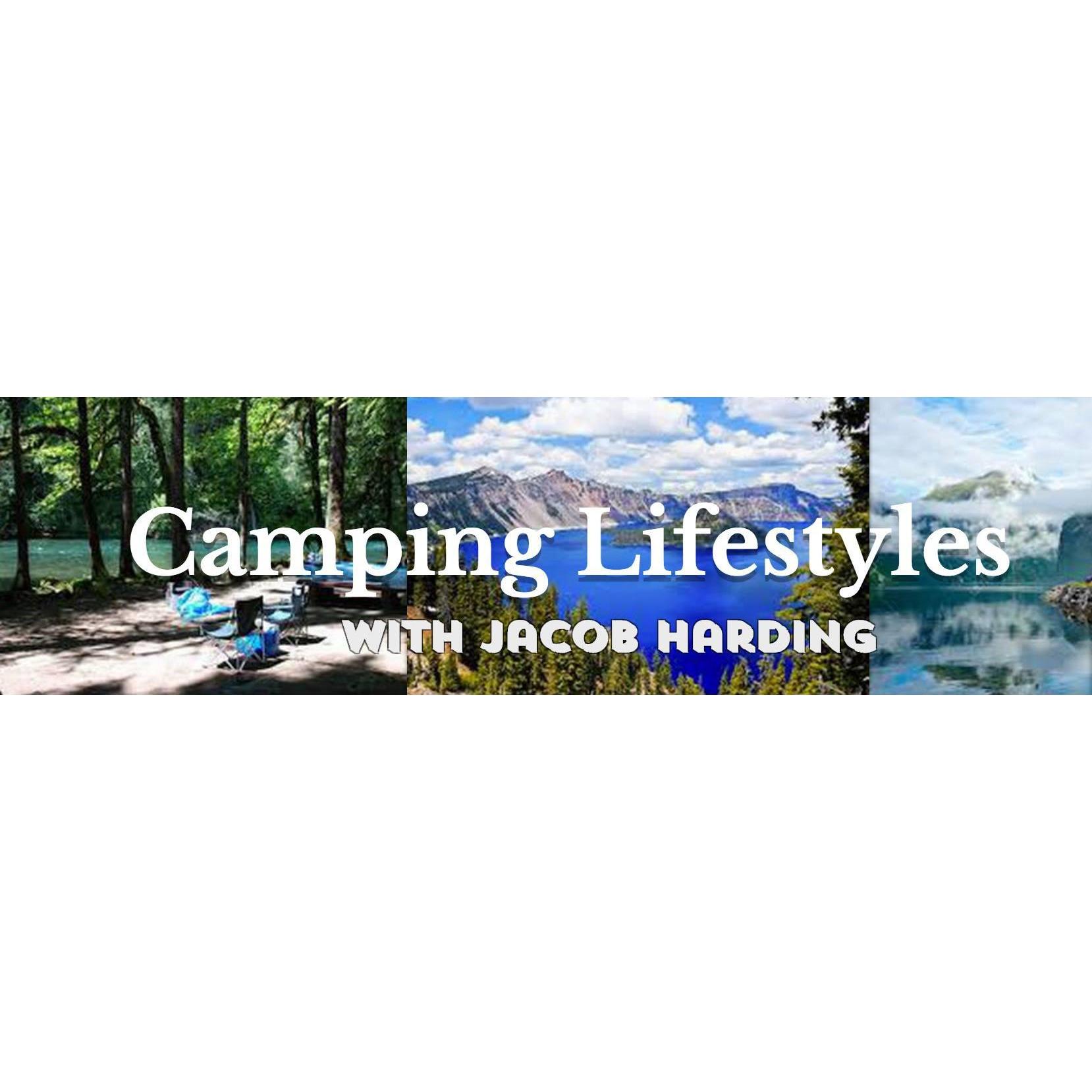 Camping Lifestyles - Aliso Viejo, CA 92656 - (949)903-5253 | ShowMeLocal.com