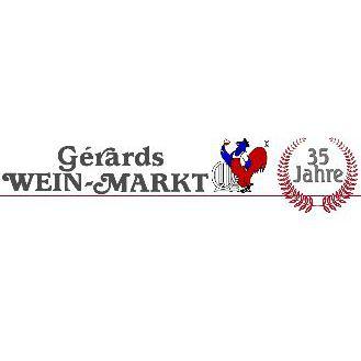 Bild zu Gerards Wein-Markt, Füchsle GbR in Düsseldorf