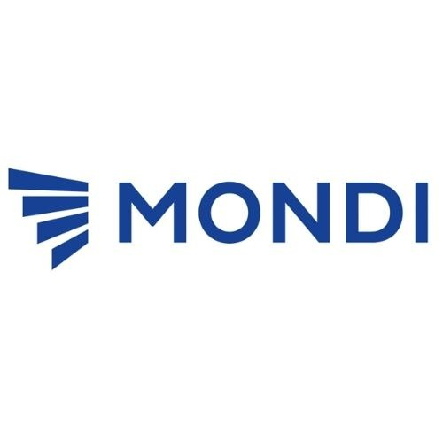 Bild zu MONDI GmbH in Bayreuth
