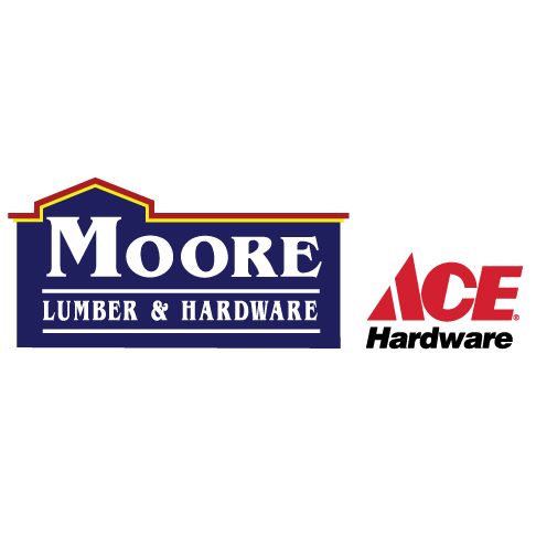 Moore Lumber & Ace Hardware Pine Junction