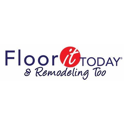 Floor it Today