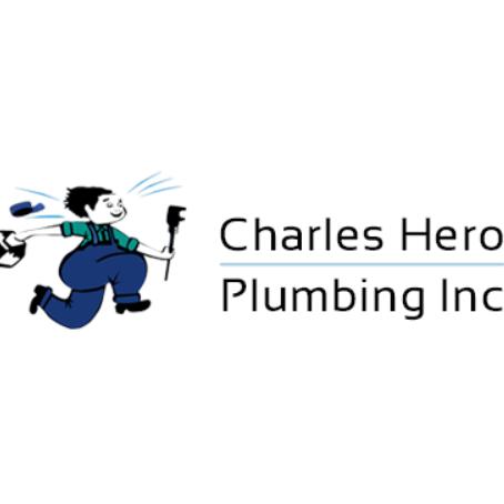 Charles Hero Plumbing Inc.