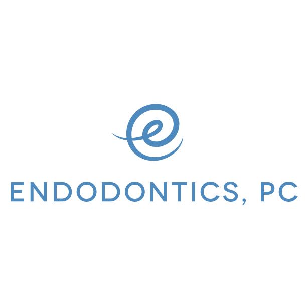 Endodontics, PC