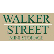 Walker Street Mini Storage - Atlanta, GA - Self-Storage