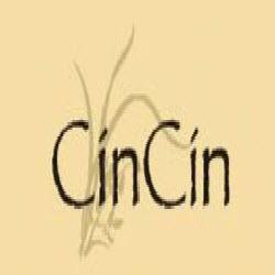 CinCin Restaurant
