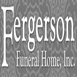 Fergerson Funeral Home, Inc.
