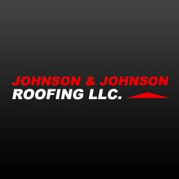 Johnson & Johnson Roofing, Llc