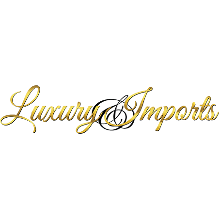 Luxury and Imports