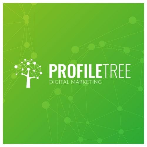 ProfileTree - Belfast, County Antrim BT12 7DG - 02895 211736 | ShowMeLocal.com