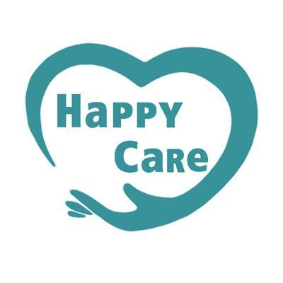 Bild zu Happy Care in Kraichtal