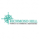 Richmond Hill Family & Cosmetic Dentistry