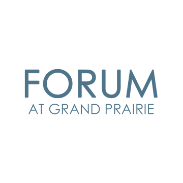 Forum at Grand Prairie