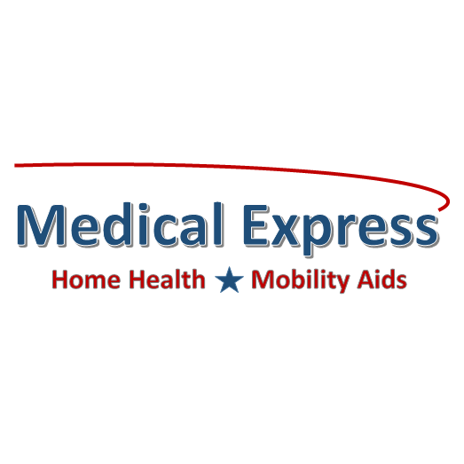 Medical  Express - Temecula, CA - Medical Supplies