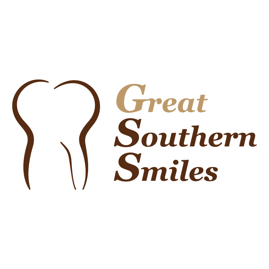 Great Southern Smiles