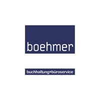 Bild zu Buchhaltung & Büroservice Ulrich Böhmer in Happurg