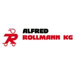 Logo von Alfred Rollmann KG