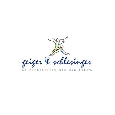 Malerwerkstätten Geiger & Schlesinger GmbH