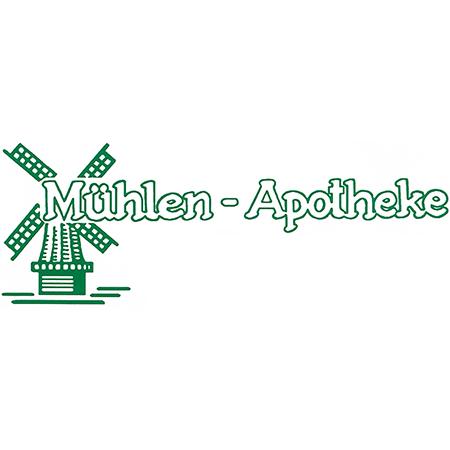 Bild zu Mühlen-Apotheke in Bornheim im Rheinland