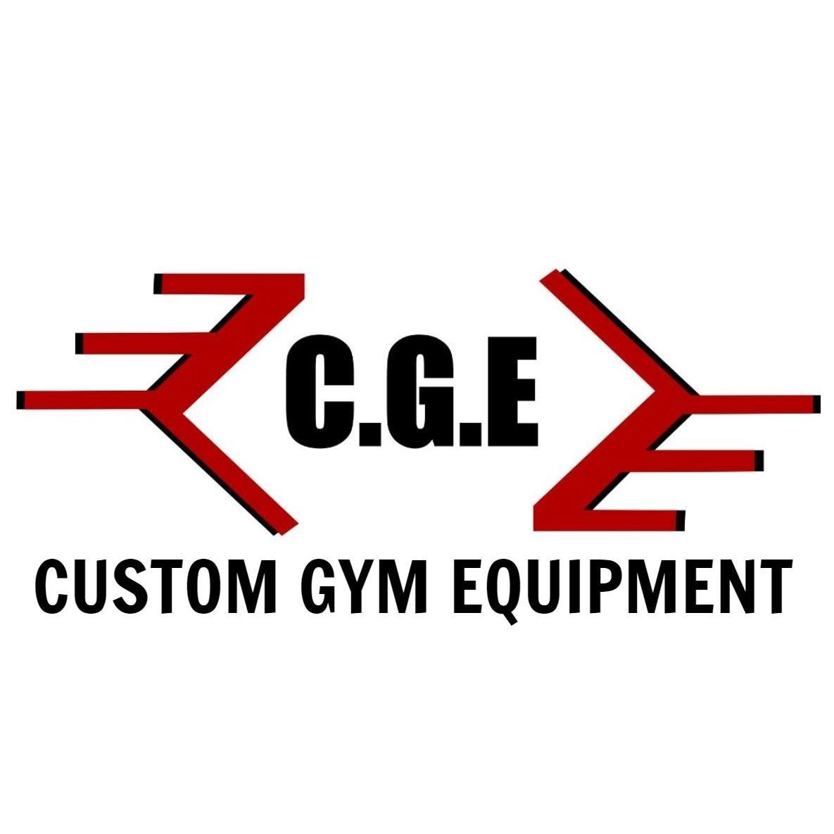 Custom Gym Equipment