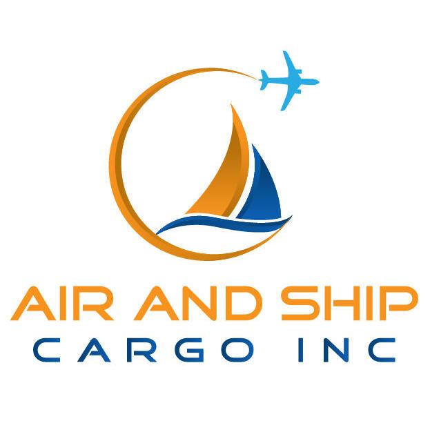 Air and Ship Cargo Inc