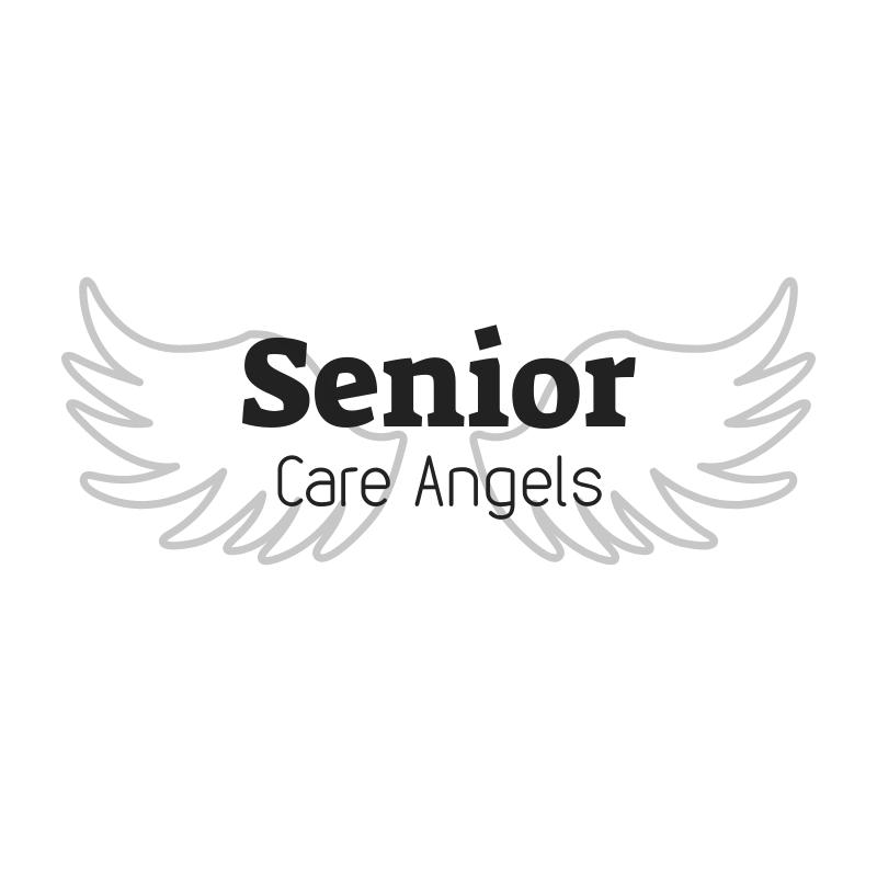 Senior Care Angels, LLC - Fayetteville, GA 30214 - (770)749-7176 | ShowMeLocal.com