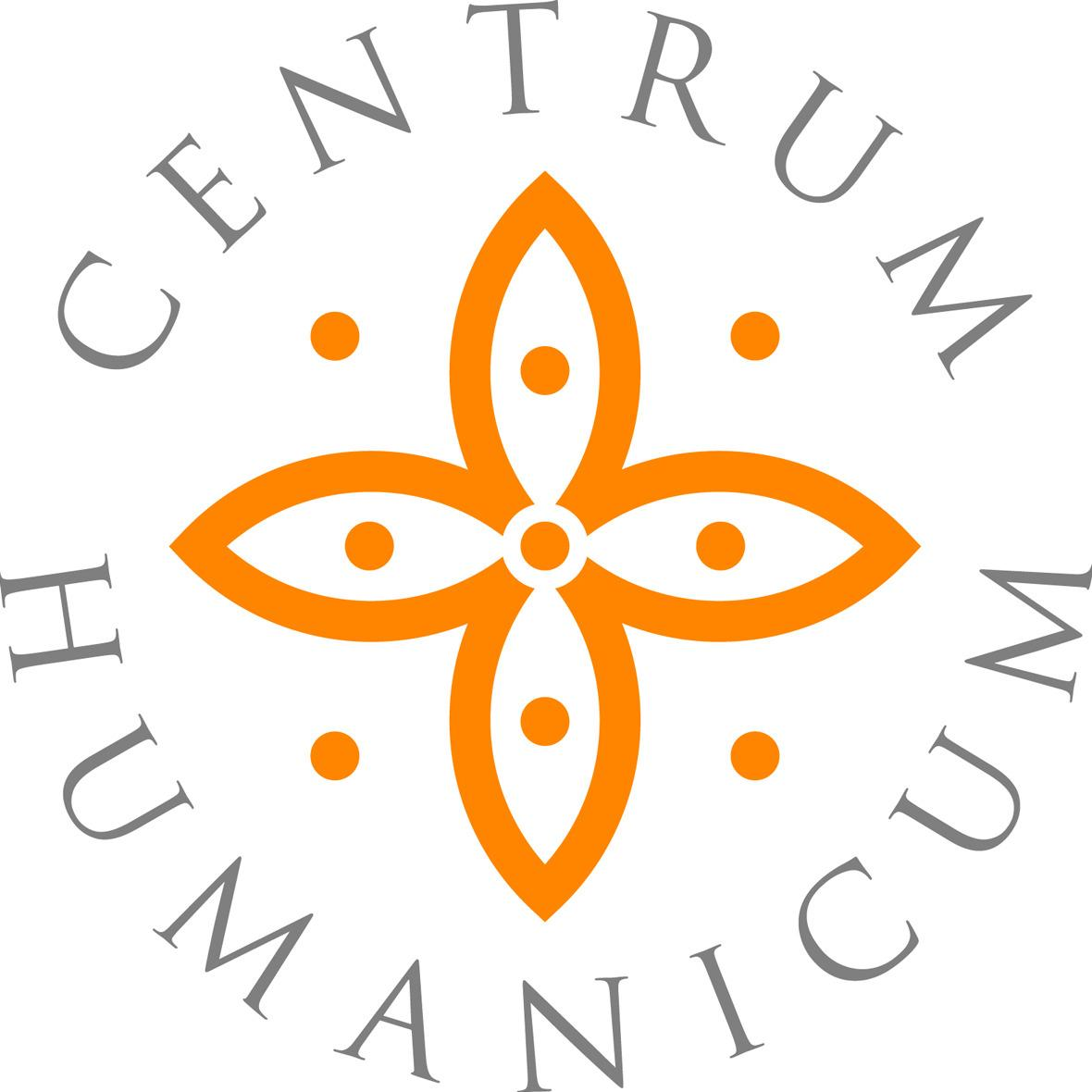 Helga Forster - Centrum Humanicum