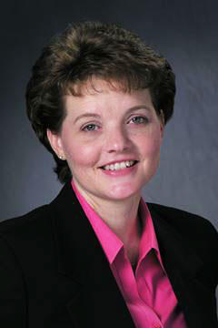 Melita Brooks MD