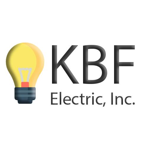 KBF Electric, Inc. - Huntertown, IN 46748 - (260)410-1503 | ShowMeLocal.com