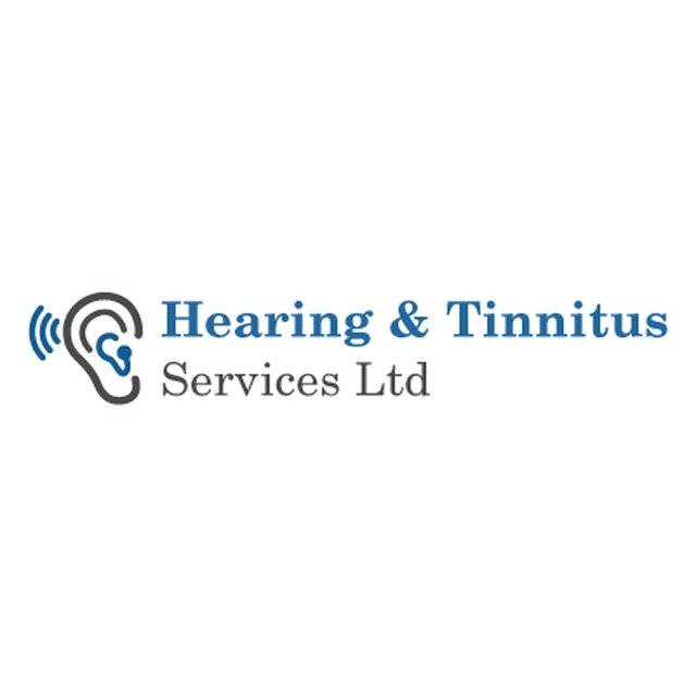 Hearing & Tinnitus Services Ltd - Sheffield, South Yorkshire S1 2EP - 01142 722599 | ShowMeLocal.com