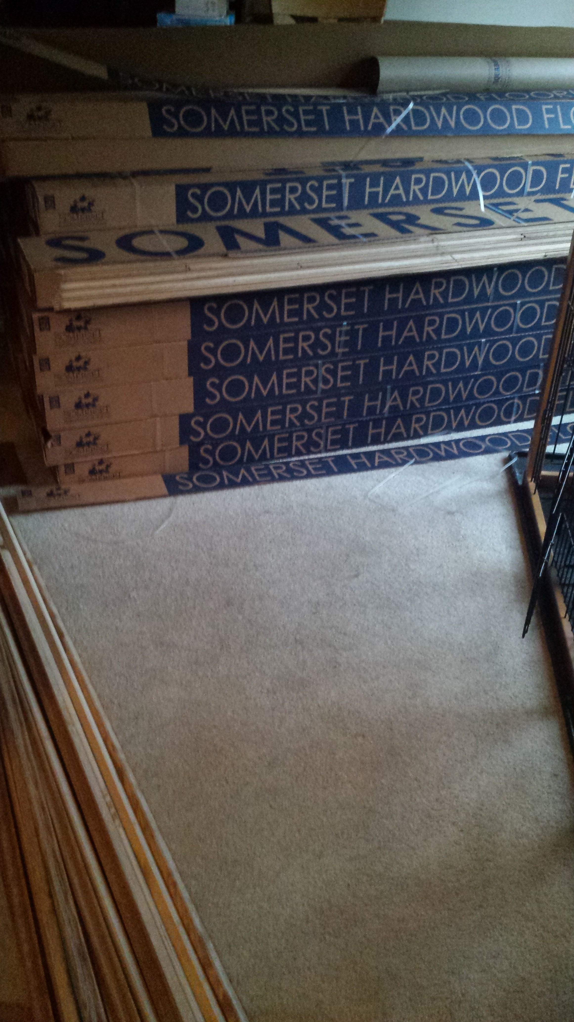 Home based carpet flooring loveland ohio for Wood floor 7 days to die