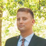 Matthew Sheldahl - RBC Wealth Management Financial Advisor Dallas (214)775-6467