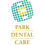 Gene F. Caiafa Jr. Dmd, Park Dental Care of Astoria