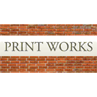 Print Works - Windsor, ON N8Y 2L4 - (519)253-5540 | ShowMeLocal.com
