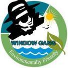 Window Gang - Concord, NC 28027 - (704)321-4162 | ShowMeLocal.com