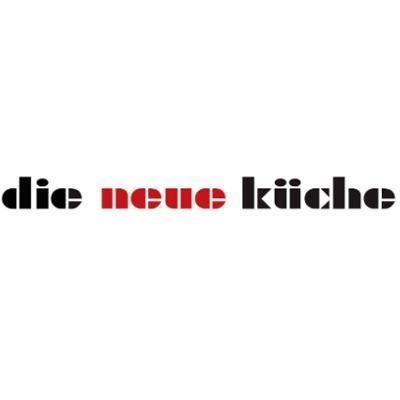 Bild zu Die Neue Küche in Duisburg