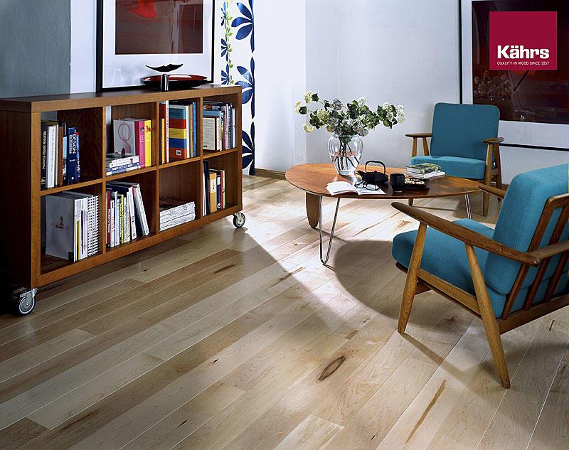 teppich parkett partner gmbh verkauf verlegung von auslegware von boden und wandbel gen. Black Bedroom Furniture Sets. Home Design Ideas