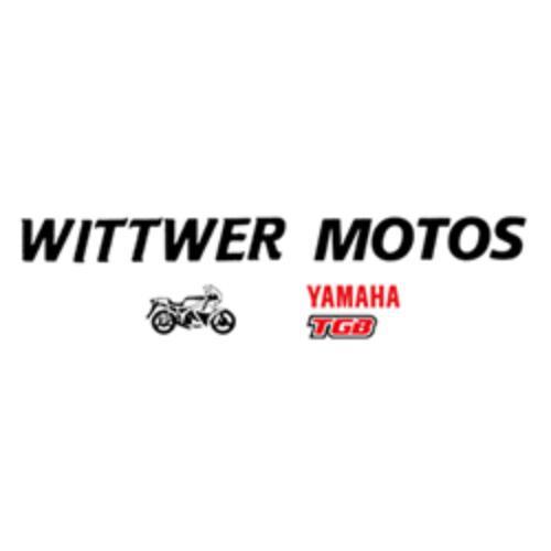 Wittwer Motos