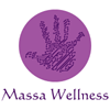 Massa Wellness