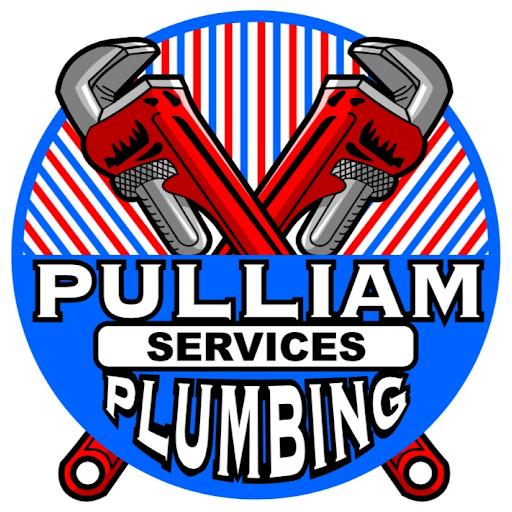 Pulliam Plumbing Services