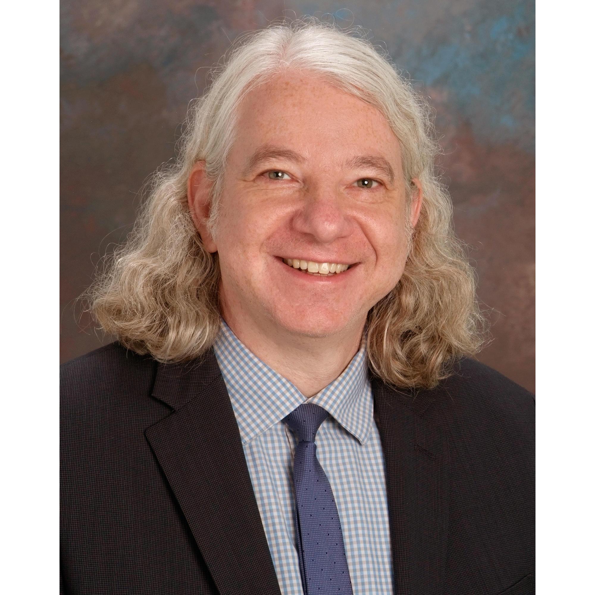 Michael Stein, MD