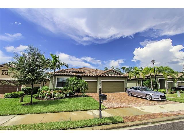 Amazing southwest florida homes in naples fl 34103 for Southwest homes com
