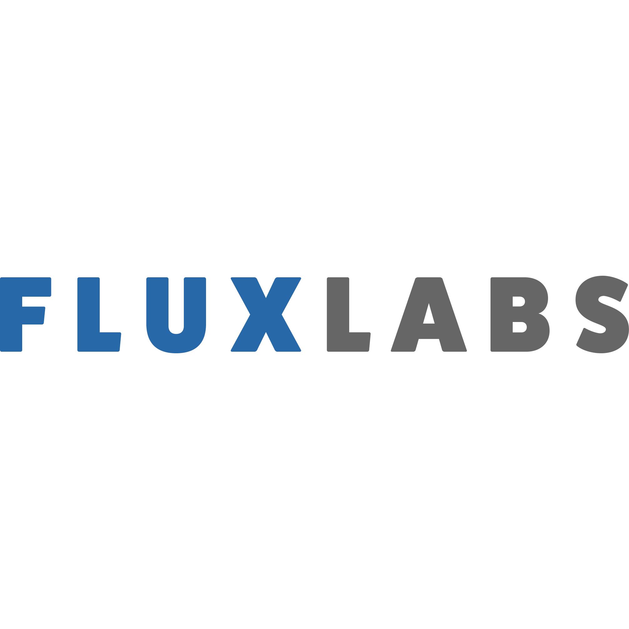 Flux Labs