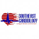 Southeast Cardiology Clinic Inc.