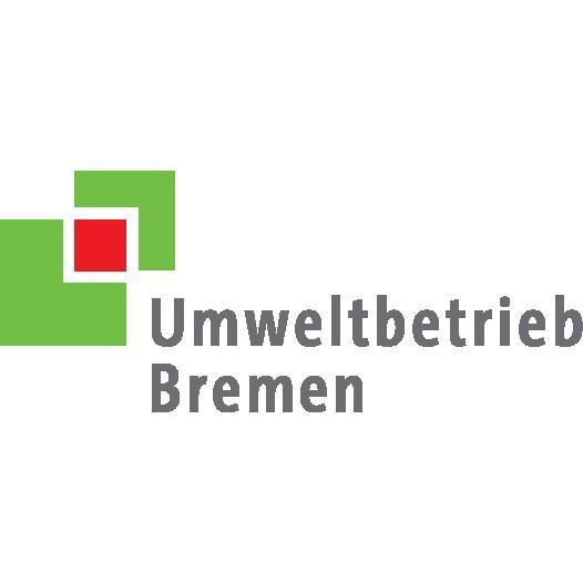 Bild zu Umweltbetrieb Bremen - Eigenbetrieb der Stadtgemeinde Bremen in Bremen