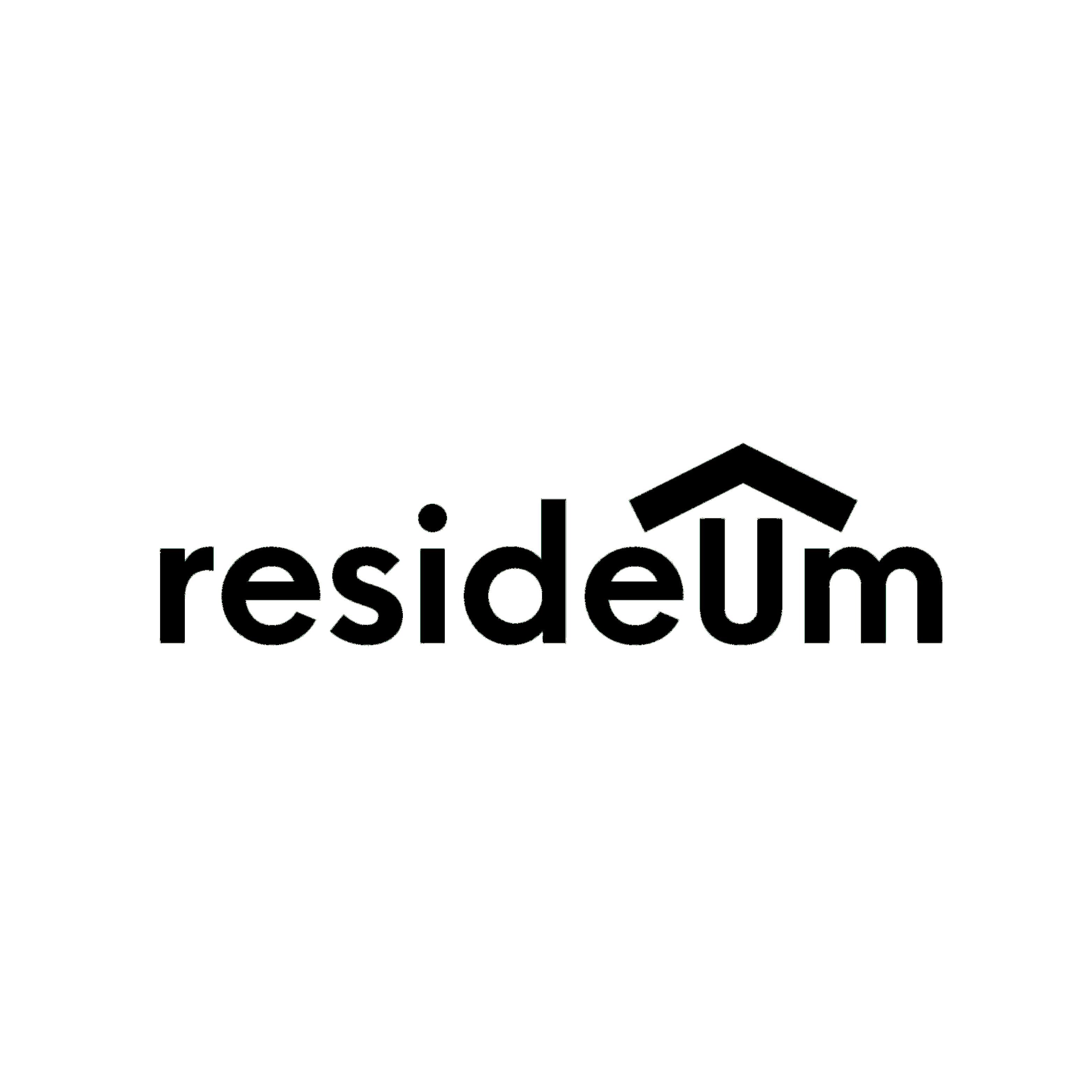 Resideum - Alpharetta, GA 30005 - (678)710-6130   ShowMeLocal.com
