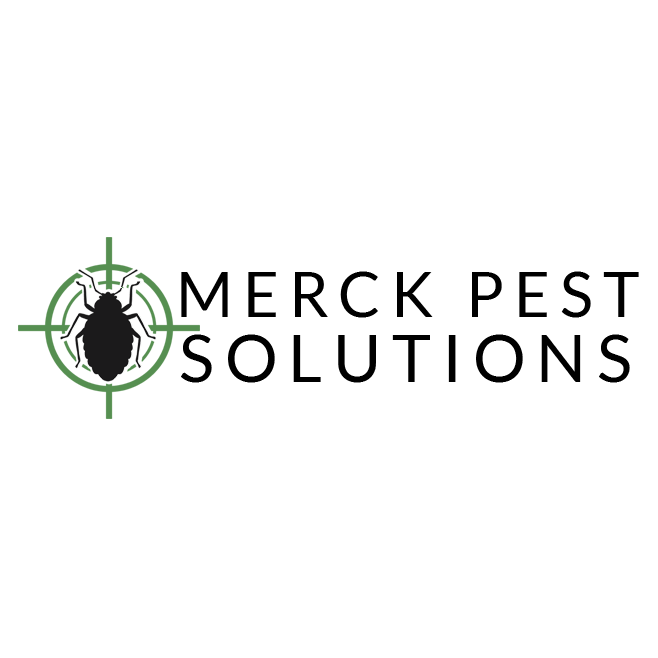 Merck Pest Solutions