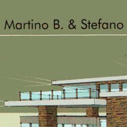 Martino B. e Stefano Costruzioni