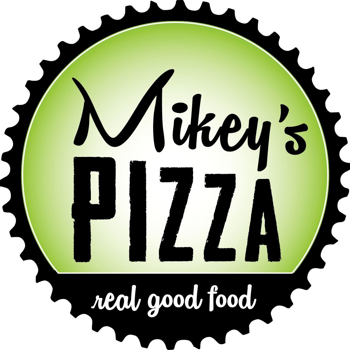 Mikey's Pizza - Crested Butte, CO - Restaurants