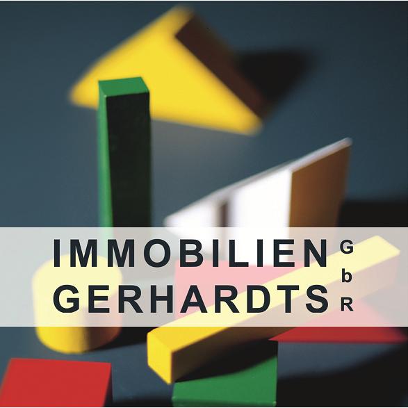 Bild zu Immobilien Gerhardts GbR in Brüggen am Niederrhein