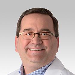 David M Mochel, MD